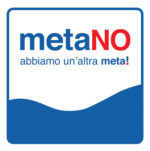 No Metano in Sardegna